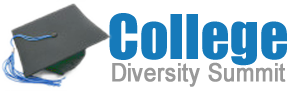 College Diversity Summit